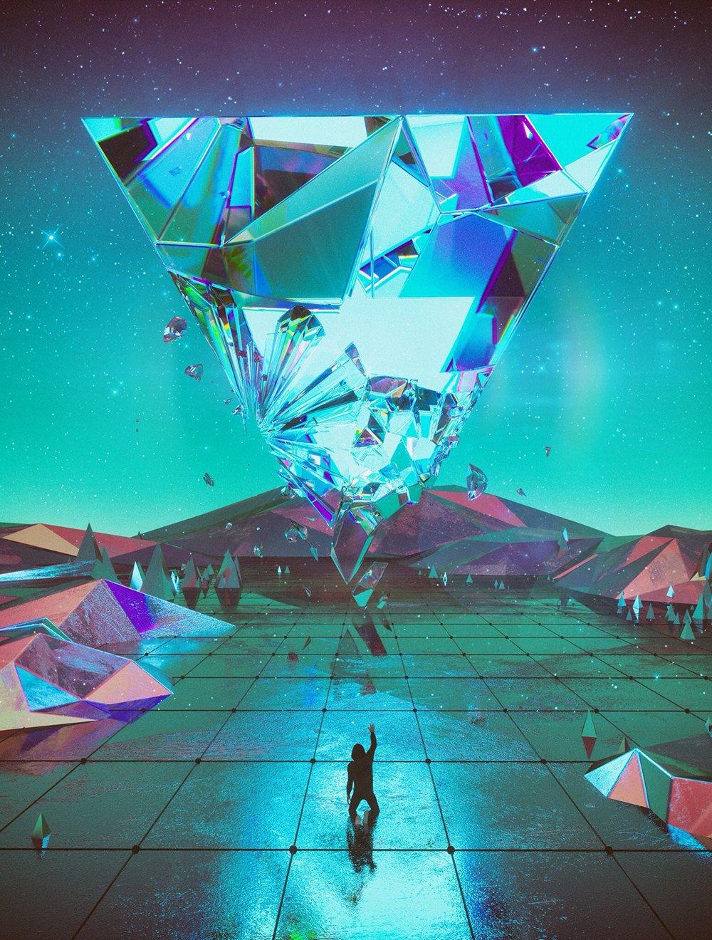 Эволюция в обратную сторону. Рецензия на Imagine Dragons — Evolve  | Канобу - Изображение 5