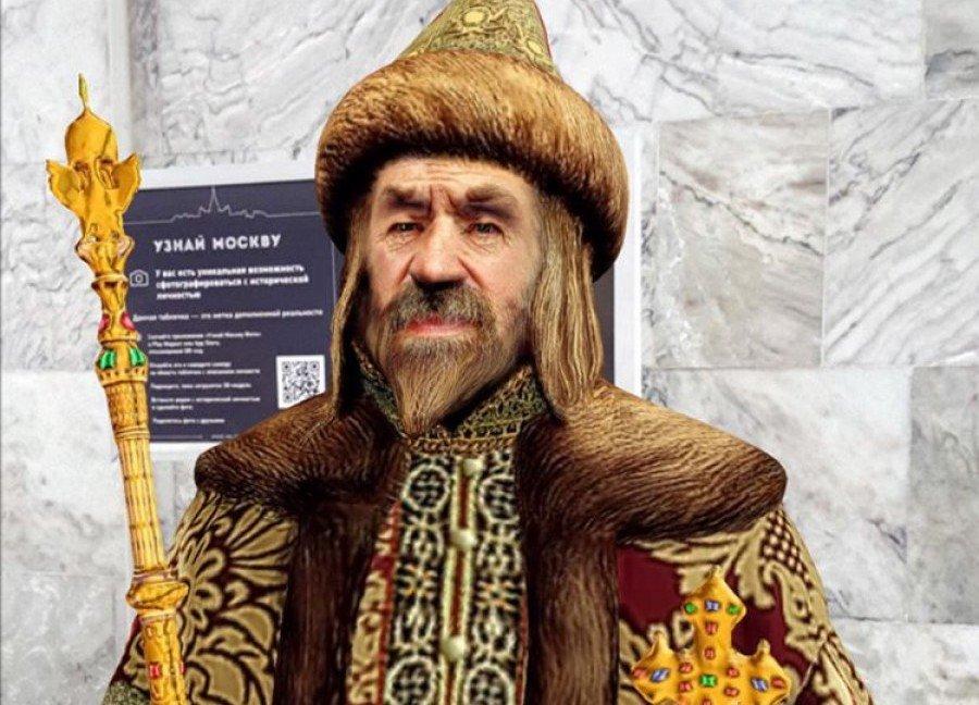 Поймай Цоя: как мэрия Москвы использует популярность Pokemon Go | Канобу - Изображение 1017