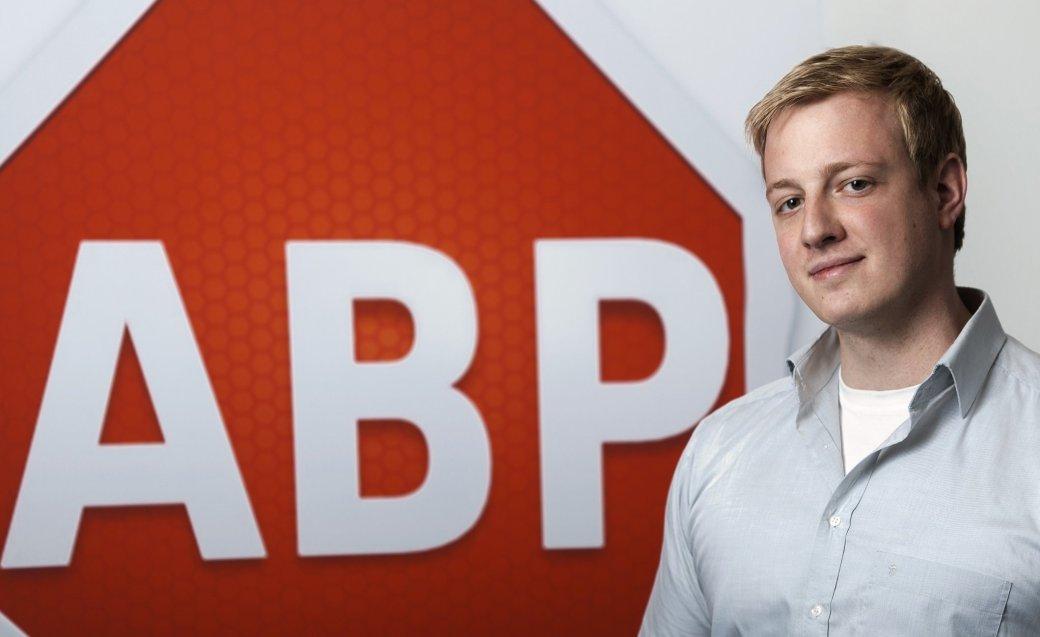 Главный редактор Eurogamer: «Главный наш враг – AdBlock» | Канобу - Изображение 2