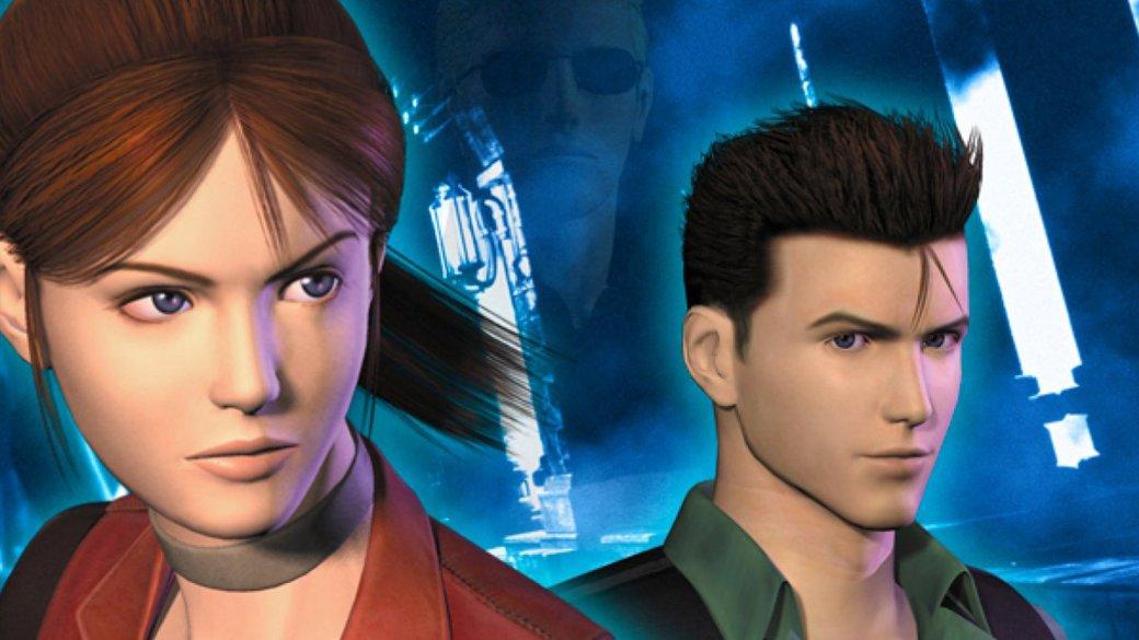 Лучшие части Resident Evil - топ-5 игр серии, какая часть самая лучшая | Канобу - Изображение 2707