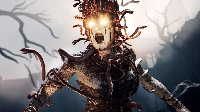 Новые подробности Assassin's Creed Odyssey: 300 квестов, сложные решения и артбук на русском. - Изображение 2