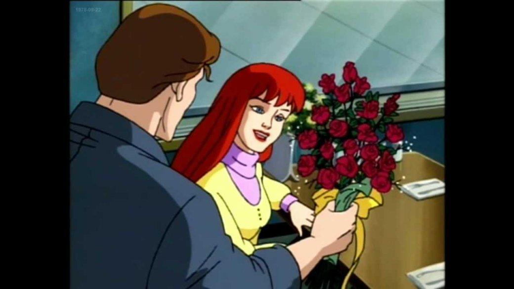 Вспоминаем мультсериал «Человек-паук» 1994 года | Канобу - Изображение 2
