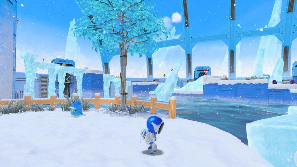 Галерея. 40 скриншотов изглавных некстген-игр для PlayStation5 | Канобу - Изображение 1996