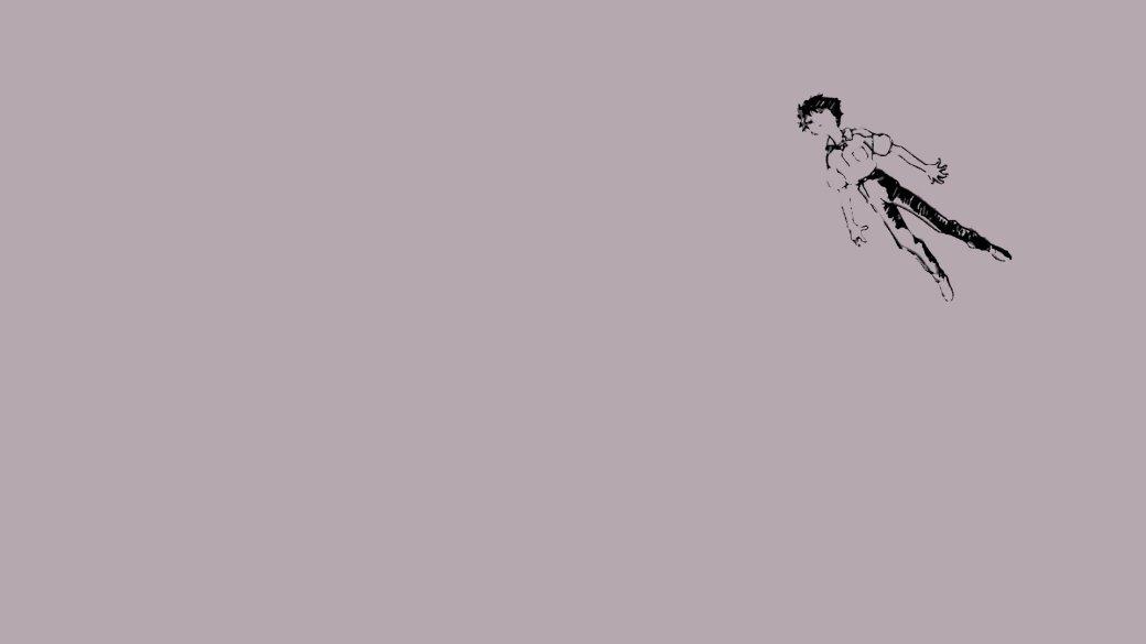 «Евангелиону» стукнуло 22 года. Почему это аниме актуально и по сей день?. - Изображение 6