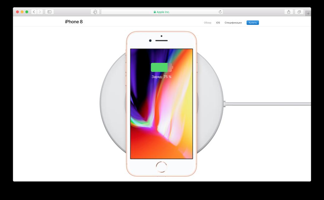 Обзор iPhone X: бета-тест революции. - Изображение 26