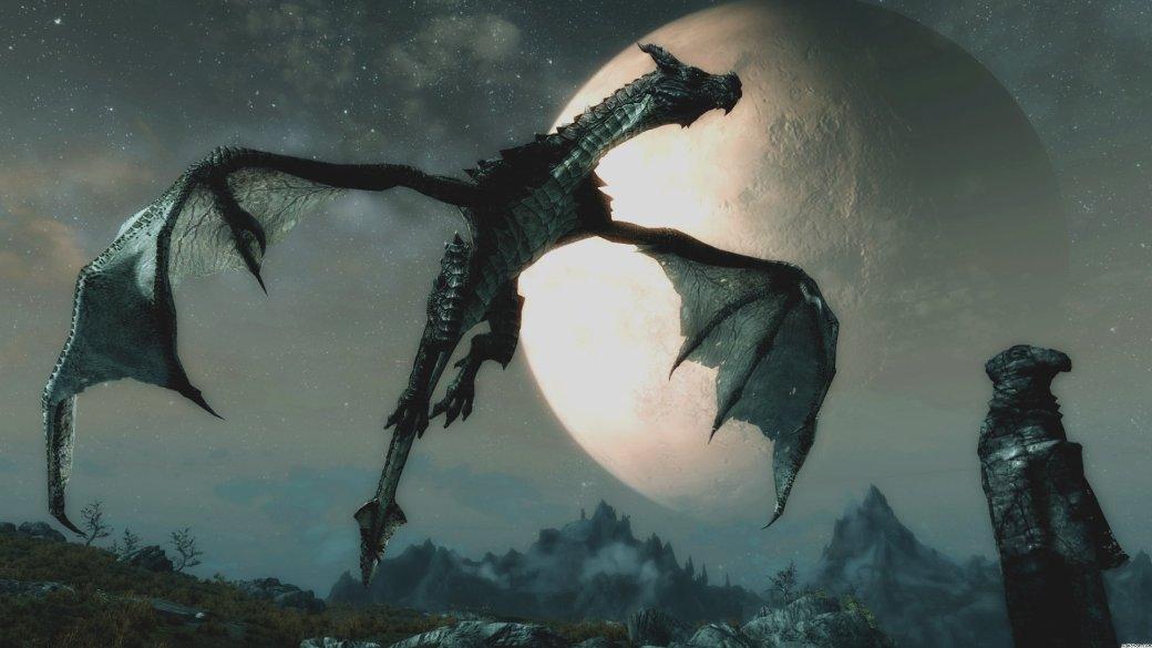 Рецензия на The Elder Scrolls 5: Skyrim | Канобу - Изображение 3