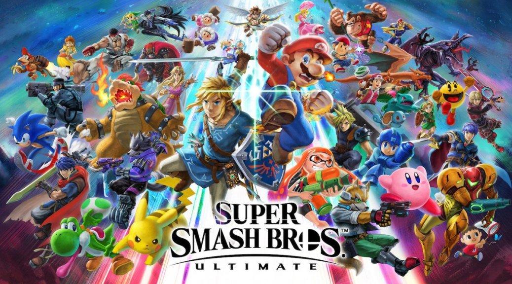 E3 2018. Полный список игр, показанных на выставке  | Канобу - Изображение 6