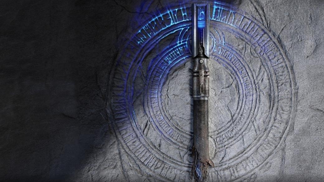 Слух: протагониста Jedi: Fallen Order сыграет звезда «Готэма», а боевка будет напоминать Sekiro | Канобу - Изображение 801