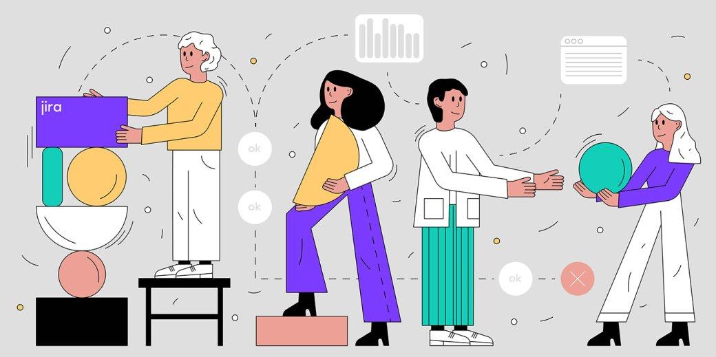 3 совета для успешного прохождения онлайн-собеседования | Канобу - Изображение 13786
