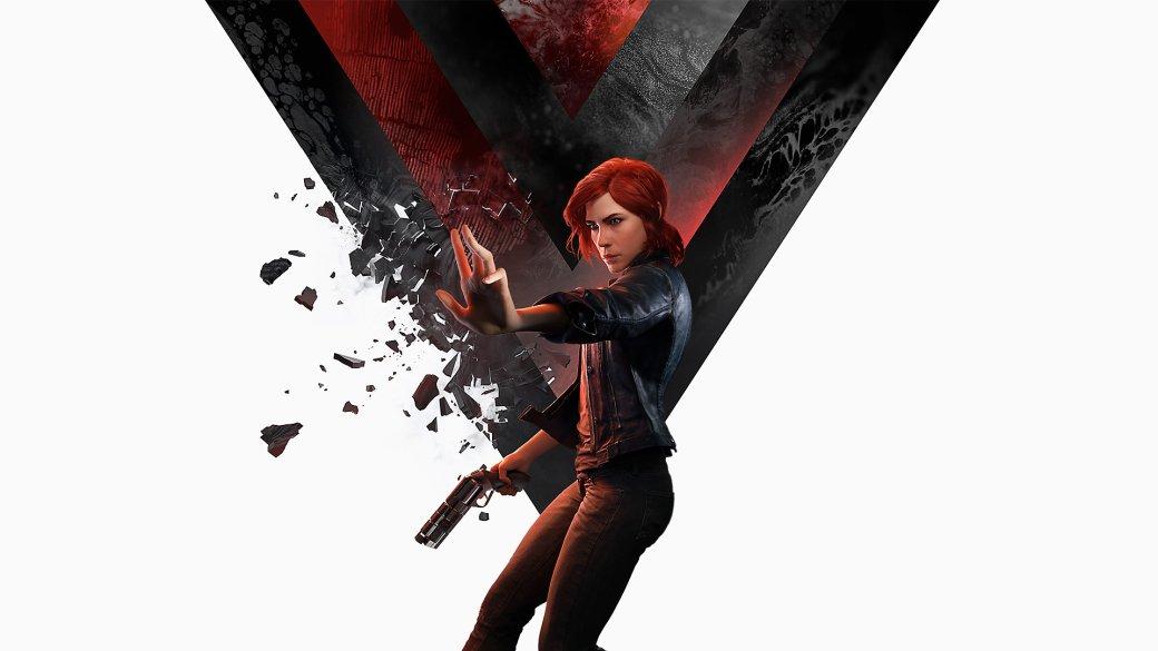 Новые игры августа 2019. Что выходит для PC, PS4, Xbox One иSwitch   Канобу