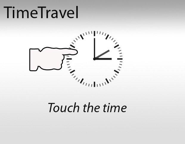 Kanobu Time. Итоги | Канобу - Изображение 1