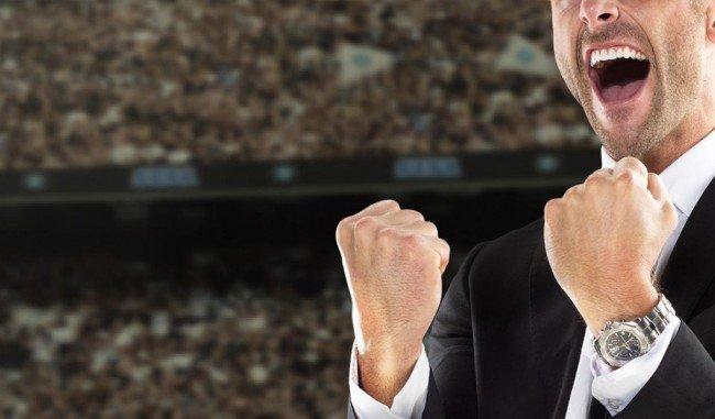 Скидки дня. Football Manager 2013 и еще две игры | Канобу - Изображение 1