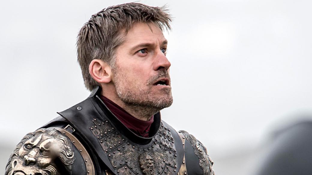 Актер, сыгравший Джейме в «Игре престолов», назвал судьбу своего героя поэтической   Канобу - Изображение 2343