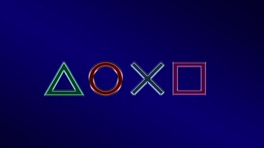 Что показали на State of Play? Ремейк Resident Evil 3, Ghost of Tsushima и многое другое | Канобу