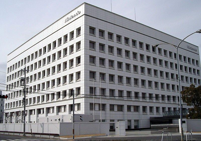 Двоих топ-менеджеров Nintendo грозились убить  | Канобу - Изображение 5711